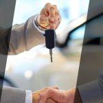 beneficios de renting para empresas