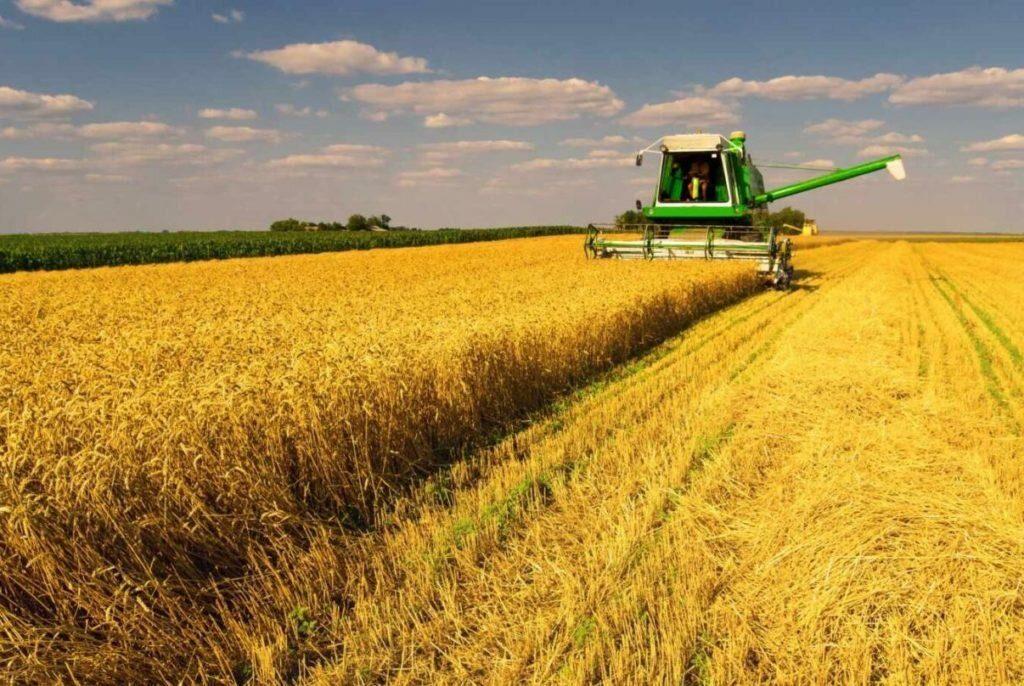 eventos seguro agrícola