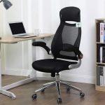 silla giratoria oficina