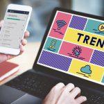 tendencias marketing internet 2021