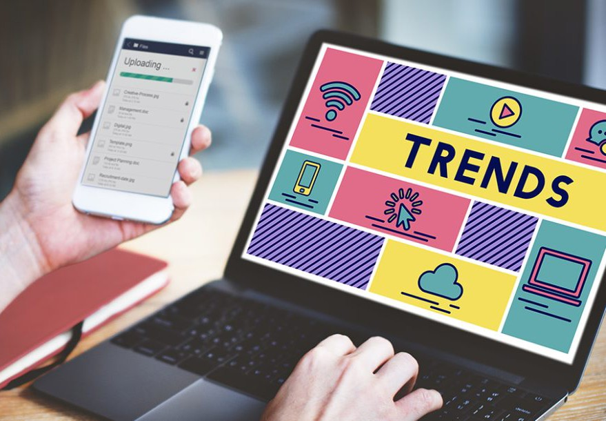 tendencias marketing internet 2021