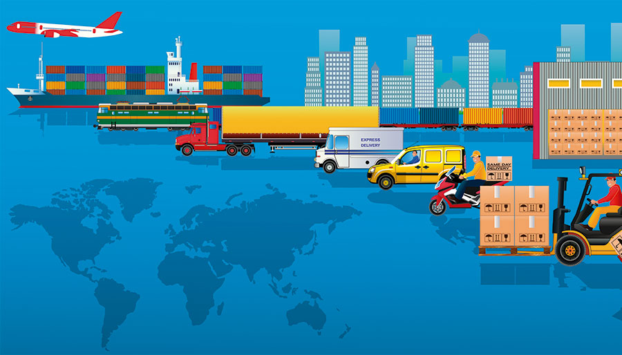 exw incoterms 2021