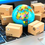 Expedición en comercio electrónico - ecommerce