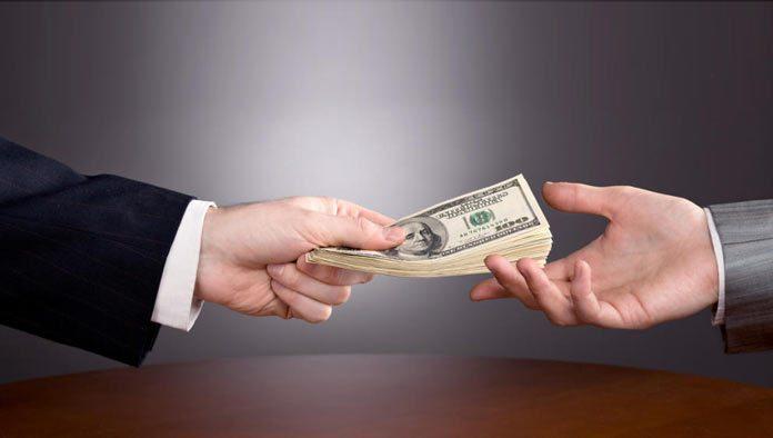 préstamos rápidos a largo plazo