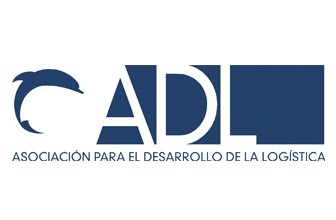 MÁSTER EN LOGÍSTICA INTEGRAL PROFESIONAL. Supply Chain Management de ADL