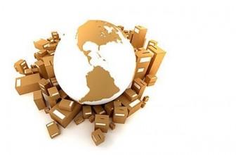 Las Barreras al Comercio Exterior