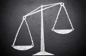 Balanza de pagos: Componentes e importancia