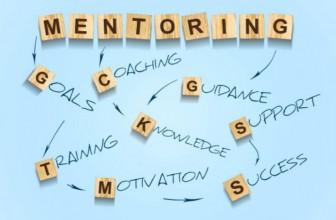 3 Beneficios del Coaching y Mentoring en las Organizaciones