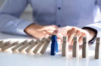 Cómo prevenir riesgos laborales: [Seguridad]
