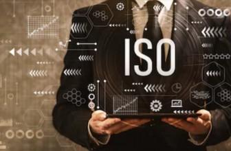 Conoce algunos tipos de certificación internacional en servicios logísticos