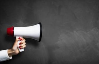 Cómo aplicar la comunicación en una empresa