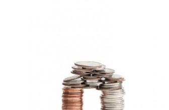¿Cuáles son los Costes asociados al Producto?