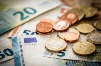 Cuáles son las leyes financieras 【Regulación España】