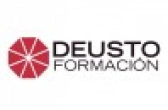 Curso Superior de Logística, Distribución y Operaciones de Deusto Formación