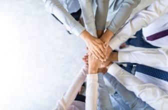 ¿Cómo funciona el Departamento de Recursos Humanos en una organización?