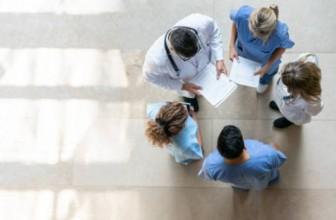 Disciplinas preventivas de la medicina del trabajo