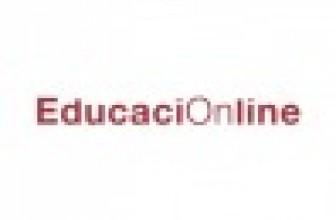Curso de Producción y Logística de EducaciOnline