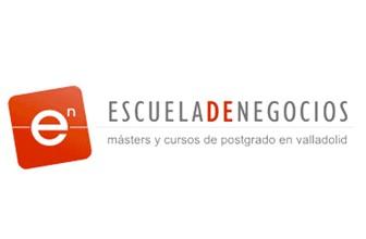 Executive Máster en Lean Manufacturing de la Escuela de Negocios de Valladolid