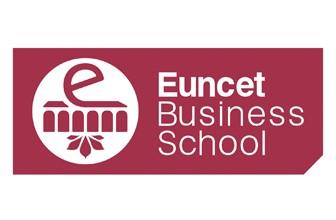 Posgrado En Logística Integral por Euncet Business School