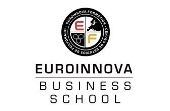 Técnico Profesional en Operaciones de Almacenaje y Gestión Logística en la Empresa de EUROINNOVA
