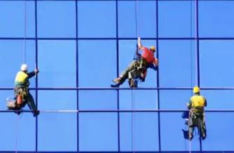 El riesgo laboral y su definición