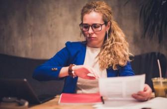 Gestión del tiempo y planificación de tareas… ¿Se trata de lo mismo?
