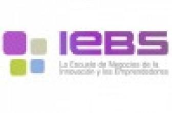Máster en e-Supply Chain Management y Logística de IEBS