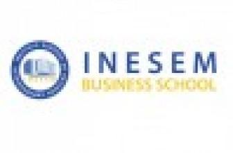 Máster en Comercio Internacional y Logística de INESEM