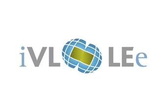 Máster Presencial en Logística Integral de IVL