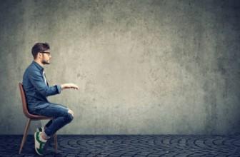 Importancia de la Ergonomía en el Trabajo