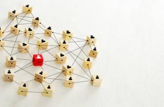 Importancia de los recursos humanos para tu empresa