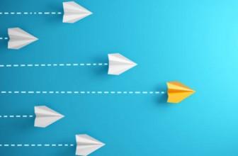 Importancia del liderazgo empresarial