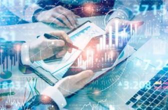 Importancia del mercado financiero explicada fácilmente