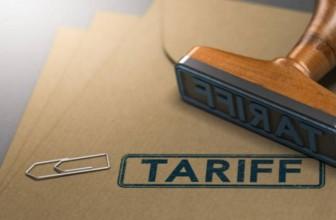 Impuestos Aduaneros: Qué es un Arancel Ad Valorem