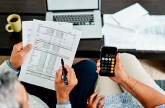Las Finanzas Personales: Una planificación necesaria