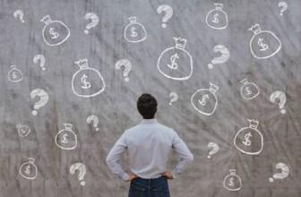 Los Costes de oportunidad: Un concepto clave en Economía