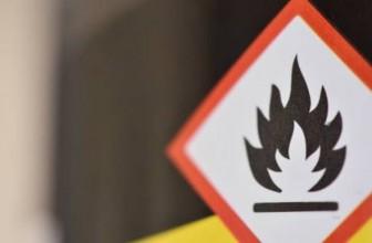 Los pictogramas de seguridad más comunes en las empresas