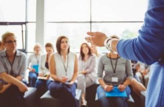 Mentoring vs Coaching: ¿En qué se diferencian?