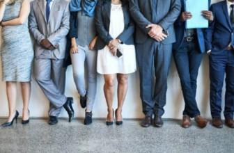 7 Pasos para el proceso de selección de personal