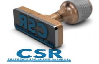 Por qué no todas las empresas tienen RSC