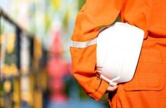 Prevención de riesgos laborales en España