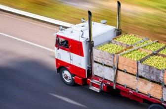 Qué es logística alimentaria y cómo aplicarla