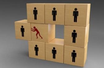 5 Riesgos laborales que pueden poner en peligro a los empleados