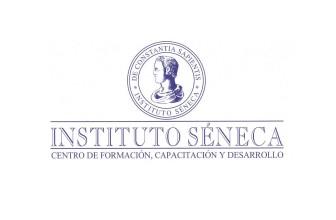 Máster en Dirección Logística del Instituto Séneca