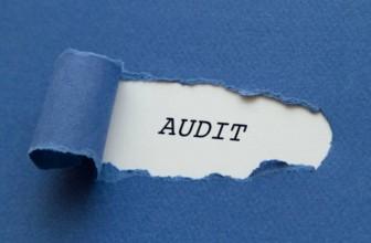 ¿Sabes con exactitud qué es auditoria interna y externa?