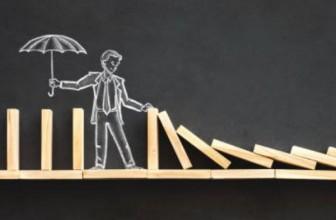 Tipos de riesgo laboral
