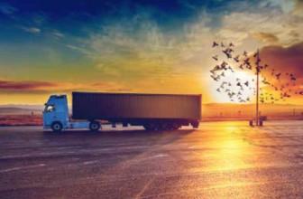 7 Tipos de transporte de mercancías por carretera