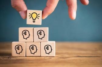 Trabajar en recursos humanos: Una organización de habilidades interpersonales