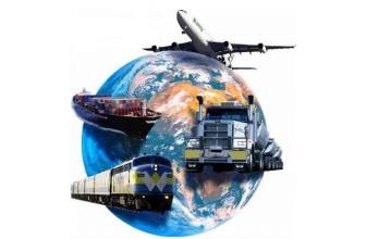 El Transporte Internacional, uno de los medios necesarios en Logística