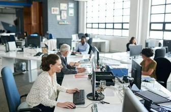 Adaptación al puesto de trabajo
